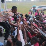 Mseto-Campus-Tour-Took-Kibabii-University-Students-by-Storm_a64