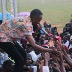 Mseto-Campus-Tour-Took-Kibabii-University-Students-by-Storm_a65