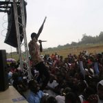 Mseto-Campus-Tour-Took-Kibabii-University-Students-by-Storm_a67