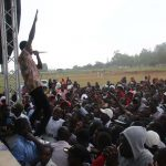 Mseto-Campus-Tour-Took-Kibabii-University-Students-by-Storm_a68