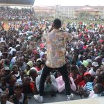 Mseto-Campus-Tour-Took-Kibabii-University-Students-by-Storm_a69
