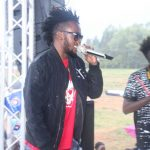Mseto-Campus-Tour-Took-Kibabii-University-Students-by-Storm_a7