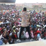 Mseto-Campus-Tour-Took-Kibabii-University-Students-by-Storm_a70
