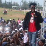 Mseto-Campus-Tour-Took-Kibabii-University-Students-by-Storm_a8