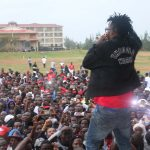 Mseto-Campus-Tour-Took-Kibabii-University-Students-by-Storm_a9