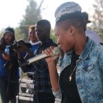 Mseto-Campus-Tour-Took-Kibabii-University-Students-by-Storm_a91