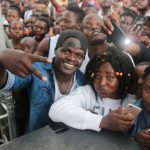Mseto-Campus-Tour-Took-Kibabii-University-Students-by-Storm_a92