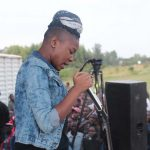 Mseto-Campus-Tour-Took-Kibabii-University-Students-by-Storm_a93