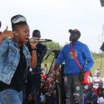 Mseto-Campus-Tour-Took-Kibabii-University-Students-by-Storm_a94