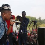 Mseto-Campus-Tour-Took-Kibabii-University-Students-by-Storm_a95