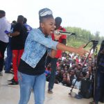 Mseto-Campus-Tour-Took-Kibabii-University-Students-by-Storm_a96