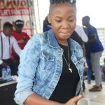Mseto-Campus-Tour-Took-Kibabii-University-Students-by-Storm_a97