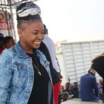 Mseto-Campus-Tour-Took-Kibabii-University-Students-by-Storm_a98