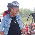 Mseto-Campus-Tour-Took-Kibabii-University-Students-by-Storm_a99