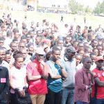 Mseto-Campus-Tour-Took-Kibabii-University-Students-by-Storm_b1