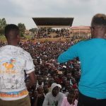 Mseto-Campus-Tour-Took-Kibabii-University-Students-by-Storm_b10