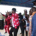 Mseto-Campus-Tour-Took-Kibabii-University-Students-by-Storm_b100