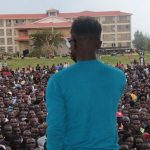 Mseto-Campus-Tour-Took-Kibabii-University-Students-by-Storm_b11