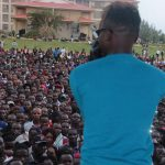 Mseto-Campus-Tour-Took-Kibabii-University-Students-by-Storm_b12