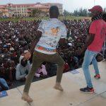 Mseto-Campus-Tour-Took-Kibabii-University-Students-by-Storm_b13
