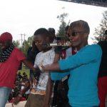 Mseto-Campus-Tour-Took-Kibabii-University-Students-by-Storm_b14
