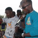 Mseto-Campus-Tour-Took-Kibabii-University-Students-by-Storm_b15