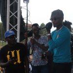 Mseto-Campus-Tour-Took-Kibabii-University-Students-by-Storm_b16