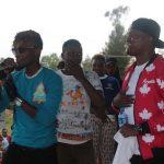 Mseto-Campus-Tour-Took-Kibabii-University-Students-by-Storm_b17