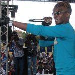 Mseto-Campus-Tour-Took-Kibabii-University-Students-by-Storm_b18