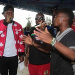 Mseto-Campus-Tour-Took-Kibabii-University-Students-by-Storm_b19
