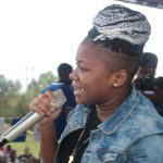 Mseto-Campus-Tour-Took-Kibabii-University-Students-by-Storm_b2