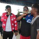 Mseto-Campus-Tour-Took-Kibabii-University-Students-by-Storm_b20