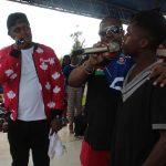 Mseto-Campus-Tour-Took-Kibabii-University-Students-by-Storm_b21