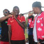 Mseto-Campus-Tour-Took-Kibabii-University-Students-by-Storm_b22