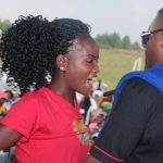 Mseto-Campus-Tour-Took-Kibabii-University-Students-by-Storm_b24