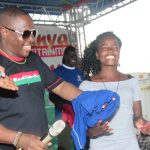 Mseto-Campus-Tour-Took-Kibabii-University-Students-by-Storm_b25
