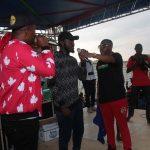 Mseto-Campus-Tour-Took-Kibabii-University-Students-by-Storm_b27