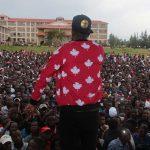 Mseto-Campus-Tour-Took-Kibabii-University-Students-by-Storm_b28