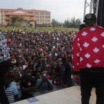 Mseto-Campus-Tour-Took-Kibabii-University-Students-by-Storm_b29
