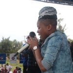 Mseto-Campus-Tour-Took-Kibabii-University-Students-by-Storm_b3