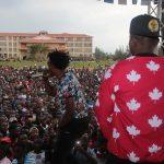 Mseto-Campus-Tour-Took-Kibabii-University-Students-by-Storm_b30