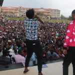 Mseto-Campus-Tour-Took-Kibabii-University-Students-by-Storm_b32