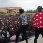 Mseto-Campus-Tour-Took-Kibabii-University-Students-by-Storm_b33