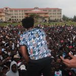 Mseto-Campus-Tour-Took-Kibabii-University-Students-by-Storm_b34