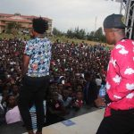 Mseto-Campus-Tour-Took-Kibabii-University-Students-by-Storm_b35
