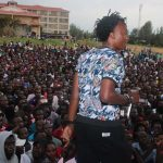 Mseto-Campus-Tour-Took-Kibabii-University-Students-by-Storm_b36