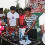 Mseto-Campus-Tour-Took-Kibabii-University-Students-by-Storm_b39