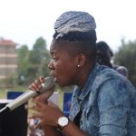 Mseto-Campus-Tour-Took-Kibabii-University-Students-by-Storm_b4