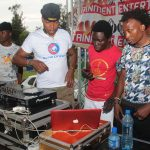 Mseto-Campus-Tour-Took-Kibabii-University-Students-by-Storm_b40
