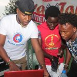 Mseto-Campus-Tour-Took-Kibabii-University-Students-by-Storm_b41